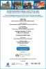 SAFEGUARDING ISRAEL AND ITS ALLIES A HOMELAND SECURITY SYMPOSIUM AND LUNCHEON