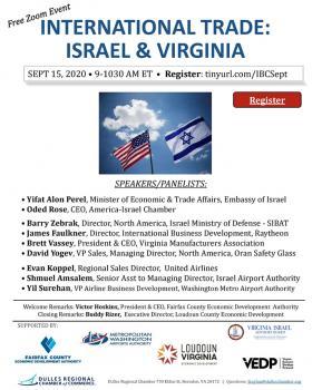 Invitation to a Webinar on Global Virtual Exchange: US